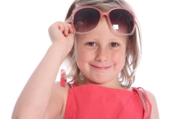 4b0c020ad Óculos e lentes da moda | CooperVision Portugal