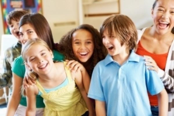 5 sinais de que o seu filho está preparado para utilizar Lentes de Contacto f1c241507d